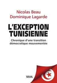 lexception_tunisienne